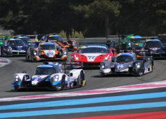 Highly dramatic LMC in France – updated